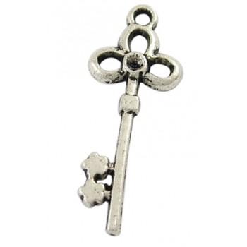 Nøgle 32 mm