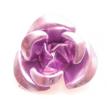 Lilla roser - 5 stk