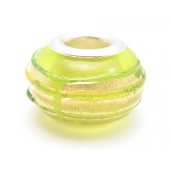 Guld og grønt led