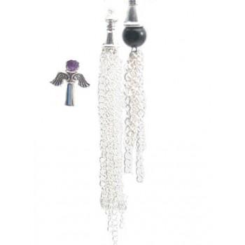 Ideer med konisk perle