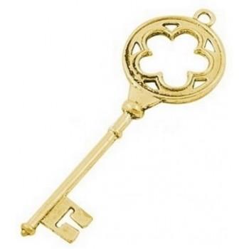 Kæmpe nøgle 7,5 cm