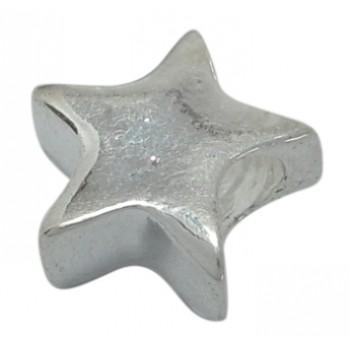 Flot stjerne på 14 / 4,2 mm