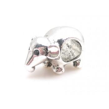 Elefant 14 x 10 / 5,2 mm