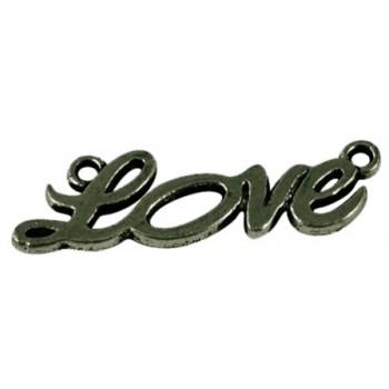 LOVE forbindelses led...