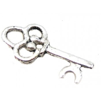 Nøgle 20 mm