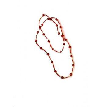 Seed Beads ideer - flere...
