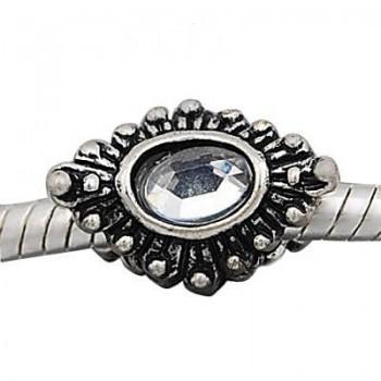Smart charms / perle med sten