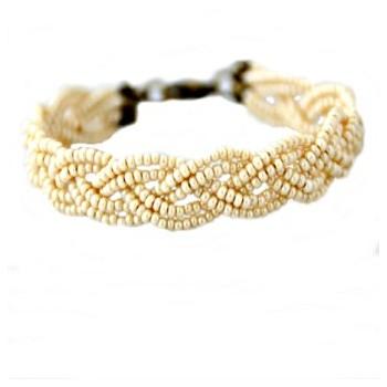Seed Beads Ideer - MANGE FORSKELLIGE