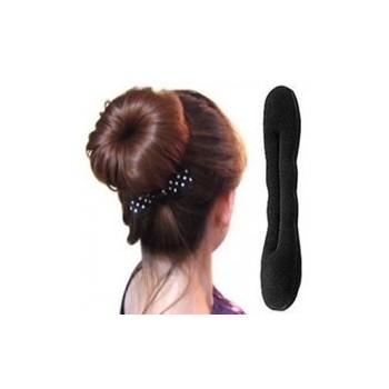 Til hår knold - one size - INTRO PRIS